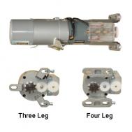 Roller Shutter OperatorShutter MotorDrum Brake Type