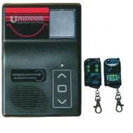 Roller Door Control Box