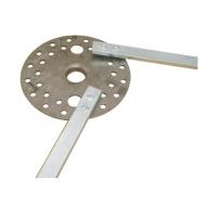 Spring Adjuster Plate