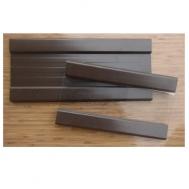 Polycarbonate Door Panel